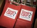 Bear Walk 2015