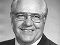Harold Capener